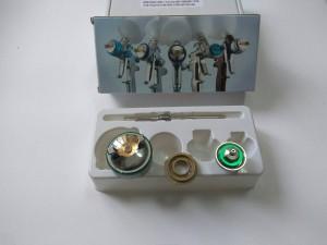 Ремкомплект к краскопульту ST2000 1.6мм Auarita
