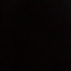 Автоэмаль 2К акриловая 793 Темно-коричневая Mobihel двухкомпонентная