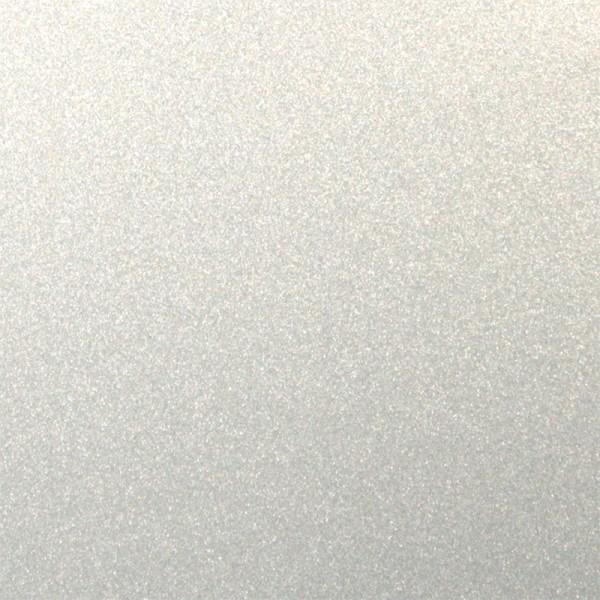 Автоэмаль металлик 632 Logan Mobihel 1,0л