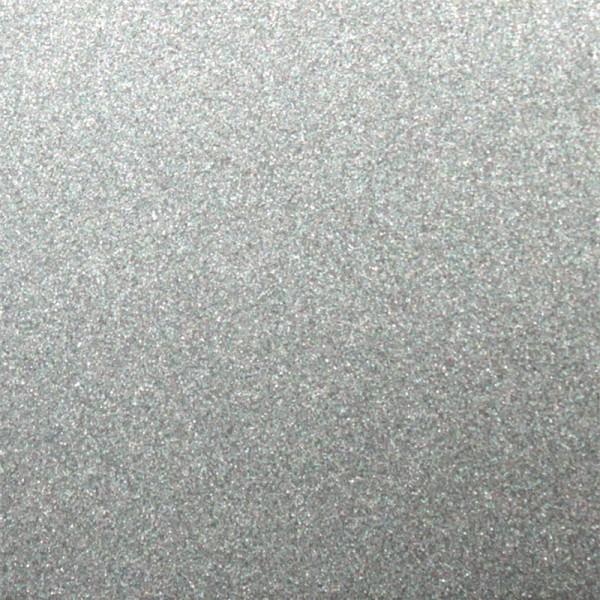 Автоэмаль металлик 626 Мокрый асфальт Mobihel 1,0л