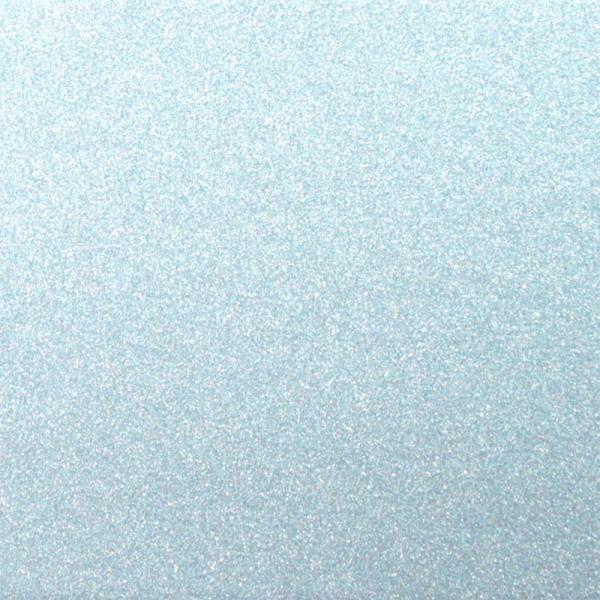 Автоэмаль металлик 473 Юпитер Mobihel 1,0л