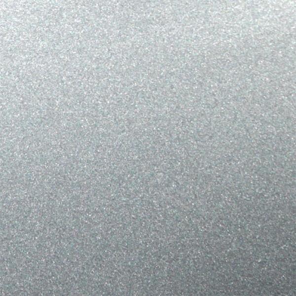 Автоэмаль металлик 495 Лунный свет Mobihel 1,0л