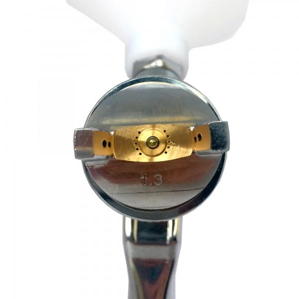 Краскопульт HP970A HVLP CP