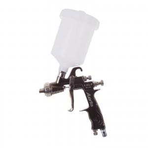 Краскопульт MP-500 LVLP Auarita