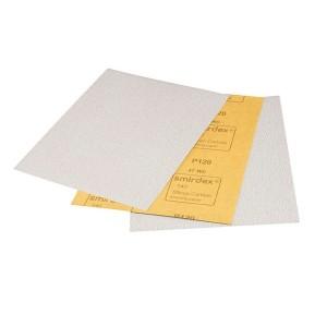 Наждачная бумага Smirdex 140 sic finishing