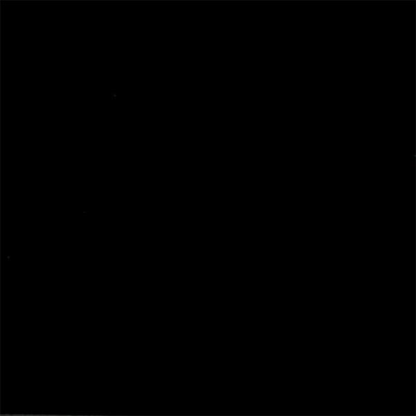 Автоэмаль металлик 600 Черная Uni Mobihel 1,0л
