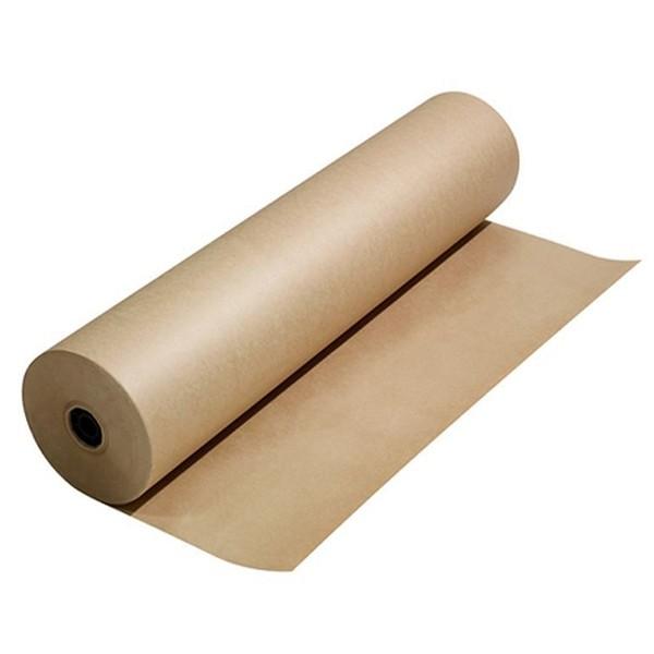 Маскирующая бумага СР, рулон 100м, 45г/м² by CP