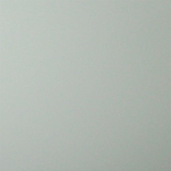 Автоэмаль 2К акриловая 233 Белая Mobihel двухкомпонентная