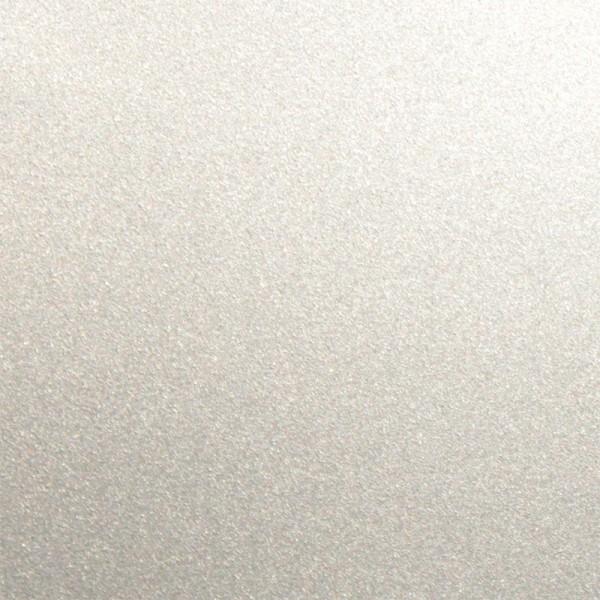 Автоэмаль металлик H01 Летний Песок Mobihel 1,0л