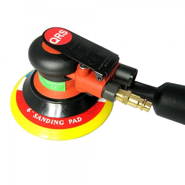 Шлифовальная машинка пневматичекая XQ354 QRS