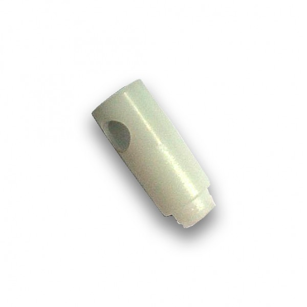 Втулка клапана краскопульта H-3000(ST 2000-3000)