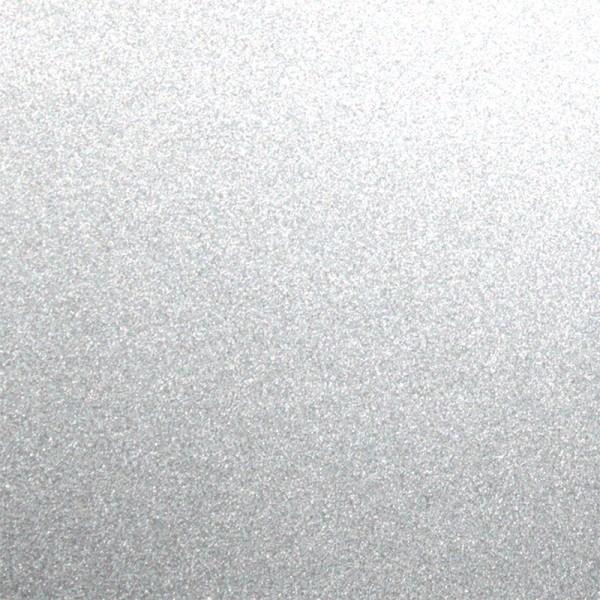 Автоэмаль металлик 877052 Сильвер Серебристая Mobihel 1,0л