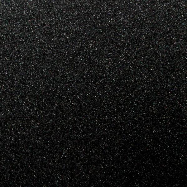 Автоэмаль металлик 602 Авантюрин Mobihel 1,0л