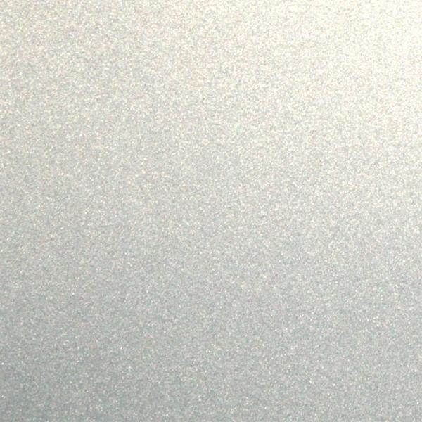 Автоэмаль металлик 281 Кристал Mobihel 1,0л