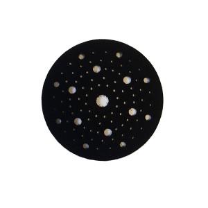 Платформа под круг 950, диаметр 150 мм, толщина 5 мм, 97 отв