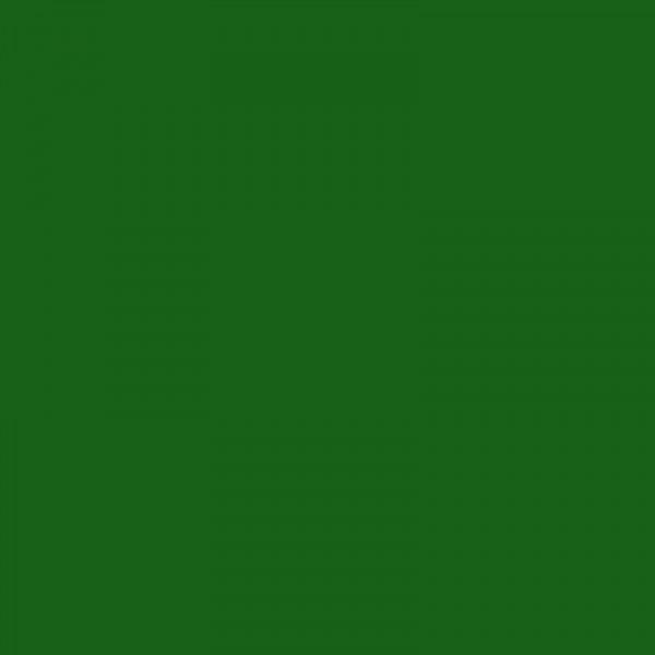 Автоэмаль алкидная 330 Зеленая Mobihel однокомпонентная 1,0л