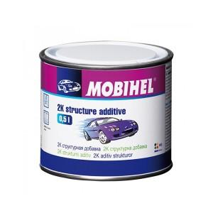 Структурная добавка Mobihel