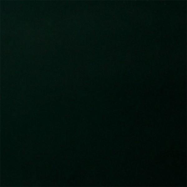 Автоэмаль алкидная 307 Зеленый сад Mobihel однокомпонентная 1,0л