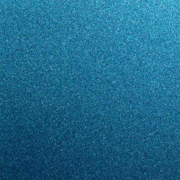Автоэмаль металлик 487 Лагуна Mobihel 1,0л