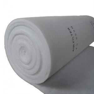 Фильтр для покрасочных камер потолочный CD-600G (20мх2м)