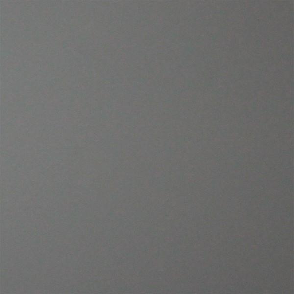 Автоэмаль алкидная ML1110 Серая Mobihel однокомпонентная 1,0л by Mobihel color Серая
