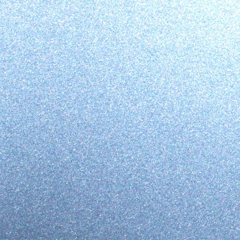 цвета мобихел металлик используют