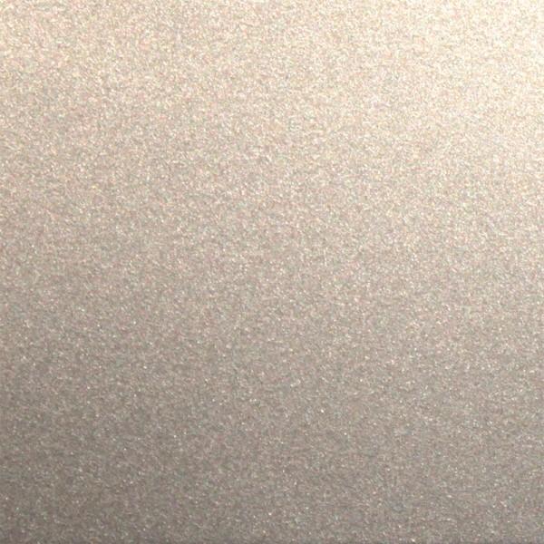 Автоэмаль металлик Лас Вегас Mobihel 1,0л
