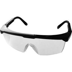 Очки защитные (прозрачные) CP
