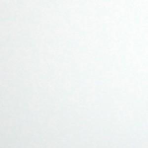 Автоэмаль алкидная 040 Toyota белая Mobihel однокомпонентная