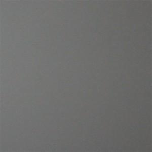 Автоэмаль алкидная ML1110 Серая Mobihel однокомпонентная 1,0л