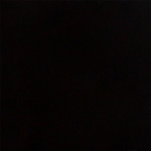 Автоэмаль алкидная 793 Темно-коричневая Mobihel однокомпонентная 1,0л