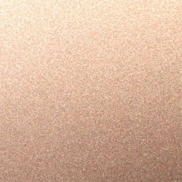 Автоэмаль металлик 277 Антилопа Mobihel 1,0л