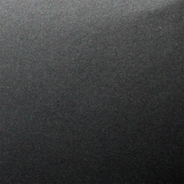 Автоэмаль алкидная 000 Черный матовый Mobihel однокомпонентная