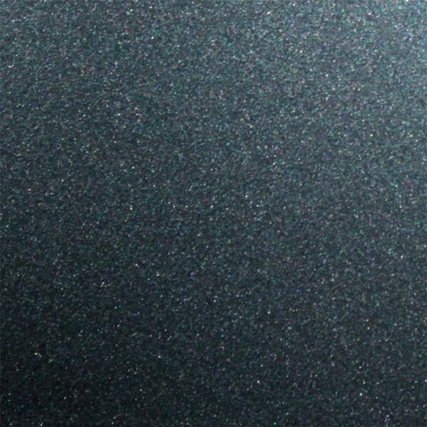 Автоэмаль металлик 627 Жимолость Mobihel 1,0л