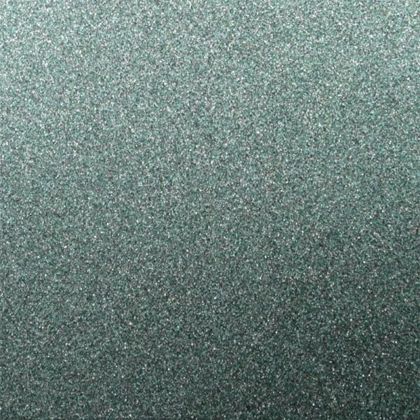 Автоэмаль металлик 360 Сочи Mobihel 1,0л
