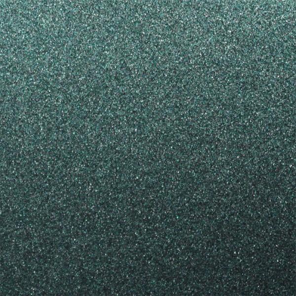 Автоэмаль металлик 03049 Зеленая Mobihel 1,0л