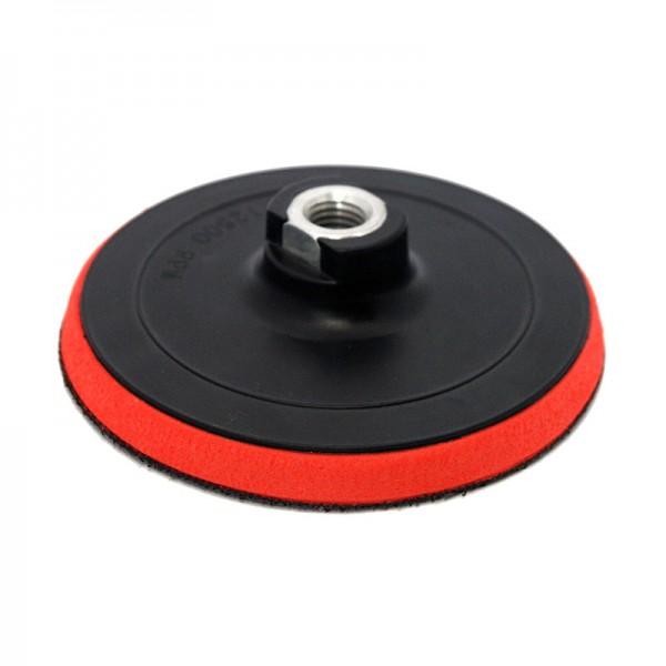 Платформа для полировального круга d125 мм общего назначения