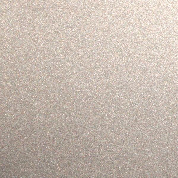 Автоэмаль металлик 257 Звездная Пыль Mobihel 1,0л