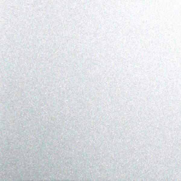 Автоэмаль металлик 691 Платина Mobihel 1,0л