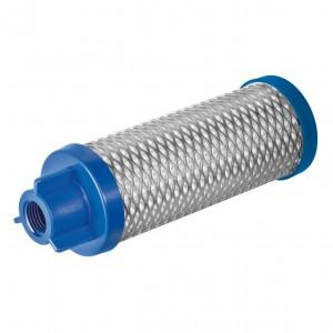 Фильтр сменный AC6000-366 Italco