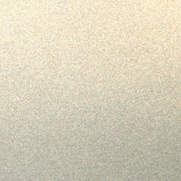 Автоэмаль металлик 383 Ниагара Mobihel 1,0л