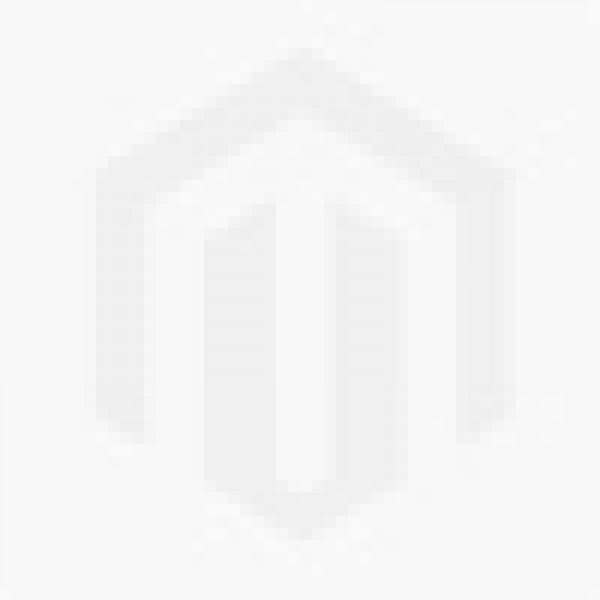 """Автоэмаль Mobihel Prestige SILVER UNIVERSE с эффектом """"хамелеон"""""""