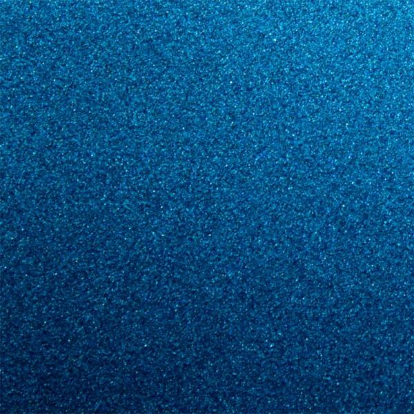 Автоэмаль металлик 499 Ривьера Mobihel 1,0л