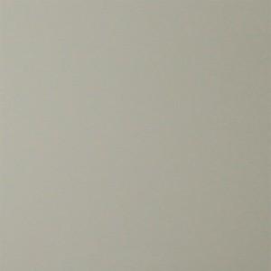 Автоэмаль алкидная 295 Сливочно-белая Mobihel однокомпонентная 1,0л