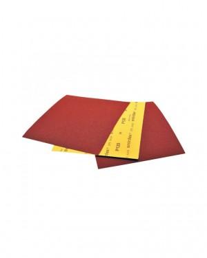 Водостойкая наждачная бумага Smirdex 275 230*280 мм