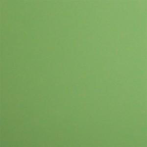 Автоэмаль 2К акриловая 325 Светло-зеленая Mobihel двухкомпонентная