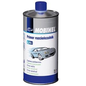 Разбавитель для Праймера (15 - 20%) Mobihel, 0,75л