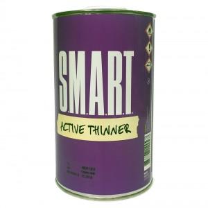 Активный разбавитель (для сложных поверхностей) S.M.A.R.T., 1 Л
