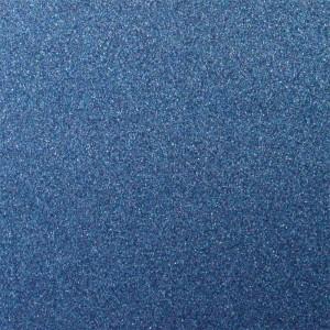 Автоэмаль металлик 446 Сапфир Mobihel 1,0л