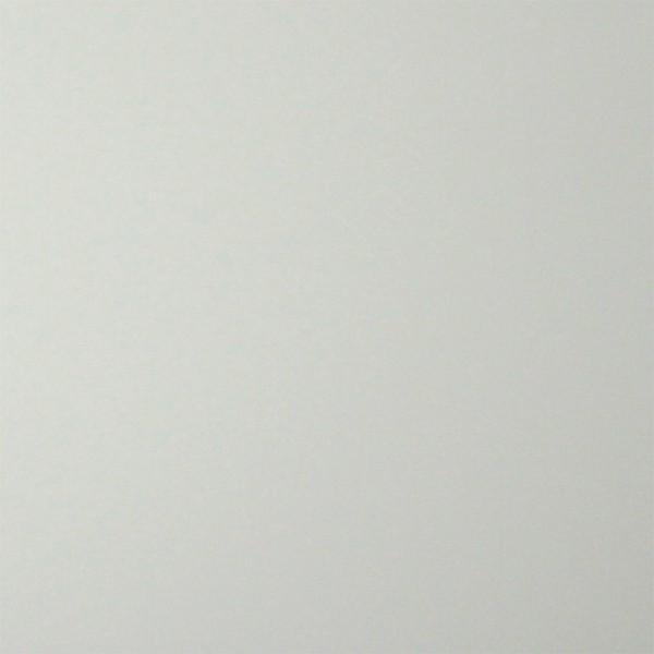 Автоэмаль алкидная 1027 (105) Офелия Mobihel однокомпонентная 1,0л